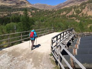 West Highland Way 1344.JPG