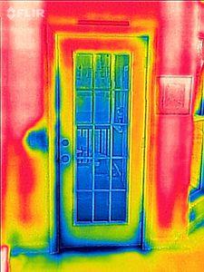 Thermal Camera for Runners - Fellrnr com, Running tips