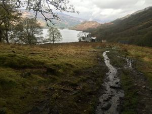 West Highland Way 962.JPG