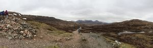 West Highland Way 1298.JPG