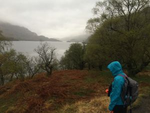 West Highland Way 938.JPG